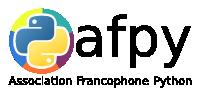 Logo AFPY