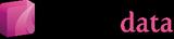 Logo Alwaysdata