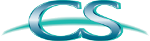 Logo C-S